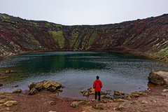 Iceland (Hemo Kerem) Tags: iceland island a7rm2 a7rii loxia21 zeissloxia21mmf28distagon loxia21mmf28 loxia2821 landscape travel roadtrip green water sea snow grass horses zeiss loxia 21mm distagon manualfocus mf sony sonya7rm2 ilce7rm2 alpha