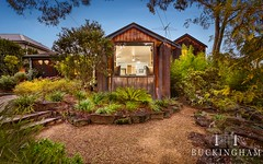 123 Highfield Road, Lindfield NSW