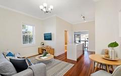 10A Oberon Street, Randwick NSW