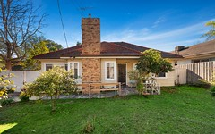 361 Canterbury Road, Forest Hill VIC