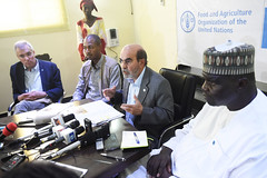 24874_0353 (FAO News) Tags: maiduguri nigeria fao africa travels
