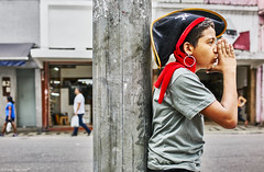 Brasilien 2019 Street Farbe 8 (rainerneumann831) Tags: street strase streetphotography candid strasenfotografie urban ©rainerneumann brasilien junge riodejaneiro farbe