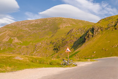 The Lake District (Deirdre Gregg) Tags: lakes lake district keswick windermere ambleside grasmere july 2019 stone kirkstone ullswater bowder centenary