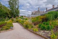 The Lake District, Lingholme (Deirdre Gregg) Tags: lakes lake district keswick windermere ambleside grasmere july 2019 stone kirkstone ullswater bowder centenary