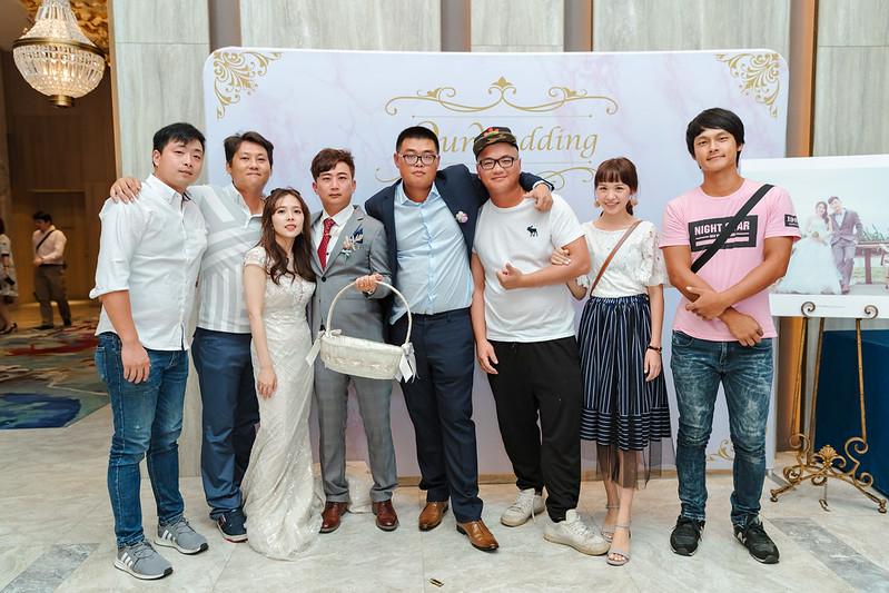 婚攝,格萊天漾,搶先看,婚禮紀錄,北部,台北