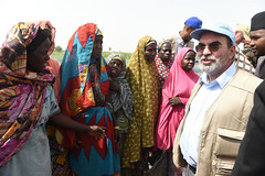 24874_1356 (FAO News) Tags: maiduguri nigeria fao africa travels