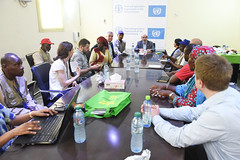 24874_0496 (FAO News) Tags: maiduguri nigeria fao africa travels