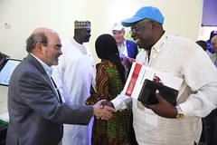 24874_0478 (FAO News) Tags: maiduguri nigeria fao africa travels
