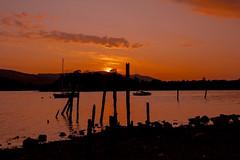 The Lake District, Keswick (Deirdre Gregg) Tags: lakes lake district keswick windermere ambleside grasmere july 2019 stone kirkstone ullswater bowder centenary