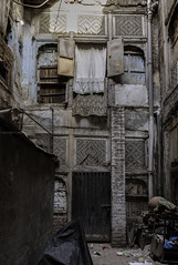 0F1A6590 (Liaqat Ali Vance) Tags: google wood carving architectural heritage walled city lahore old building prepartition home punjab pakistan liaqat ali vance photography