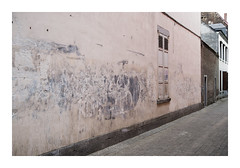 _K002873 (Jordane Prestrot) Tags: ♋ jordaneprestrot namur mur wall muro