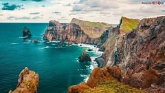 Untitled_design_22 (ritikalpoholidays) Tags: traveltourismhonymoonpackagesbeauifulcountrieseuropetouristattractionssunshinemountainsquiteplacesforloverslpoholidaysbesteuropepackages lpo holidaysbest tourist attractions europe mountan scenaries romantic destinationeurope site seeing