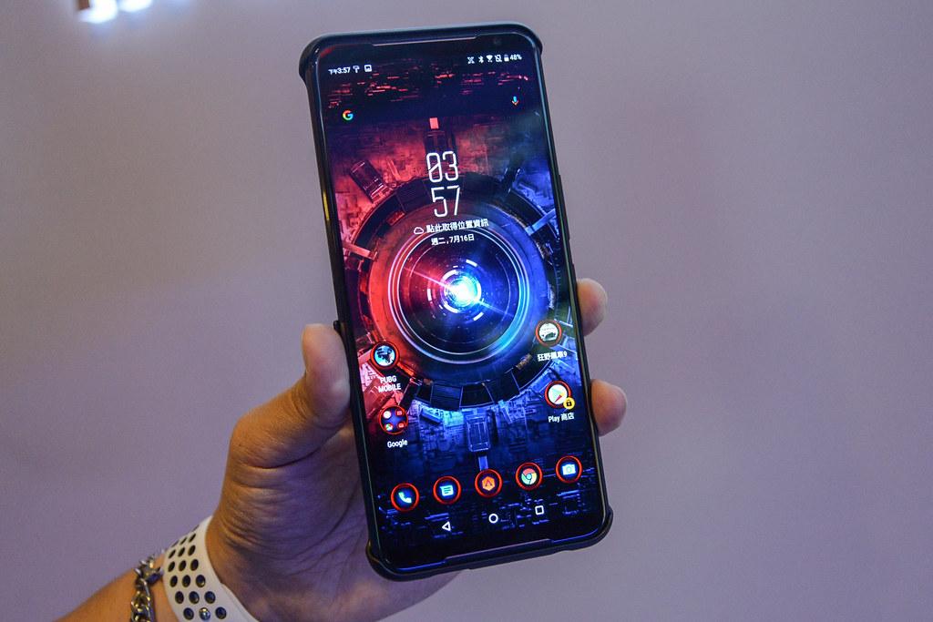 ROG Phone II-40