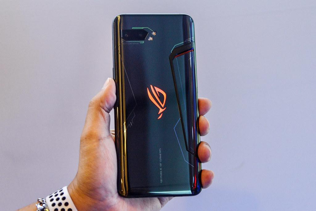 ROG Phone II-5
