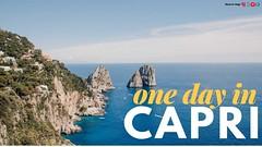 Untitled_design_20 (ritikalpoholidays) Tags: traveltourismhonymoonpackagesbeauifulcountrieseuropetouristattractionssunshinemountainsquiteplacesforloverslpoholidaysbesteuropepackages lpo holidaysbest tourist attractions europe mountan scenaries romantic destinationeurope site seeing