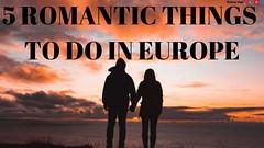 Add_a_heading_5-1024x576 (ritikalpoholidays) Tags: traveltourismhonymoonpackagesbeauifulcountrieseuropetouristattractionssunshinemountainsquiteplacesforloverslpoholidaysbesteuropepackages lpo holidaysbest tourist attractions europe mountan scenaries romantic destinationeurope site seeing