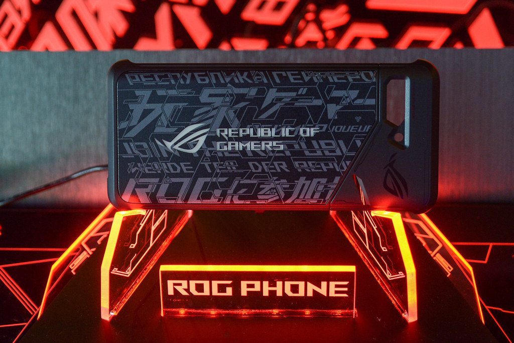 ROG Phone II-39