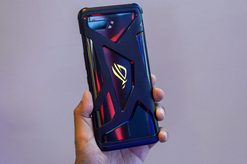 ROG Phone II-38
