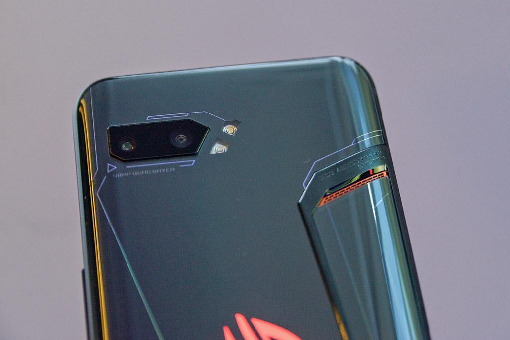 ROG Phone II-16