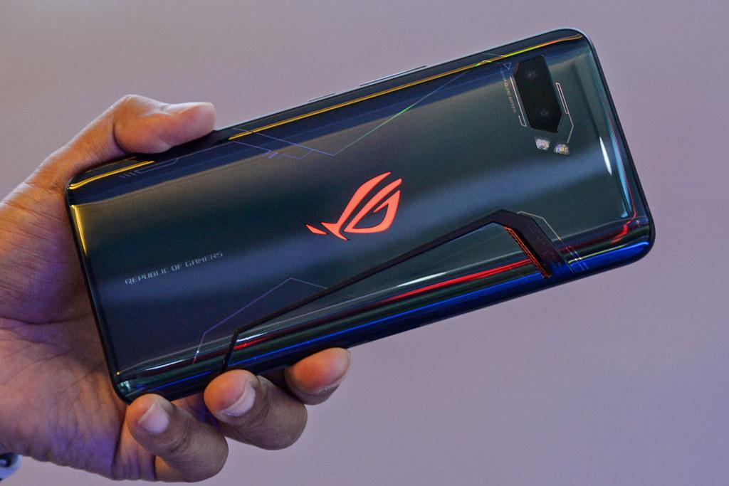 ROG Phone II-6