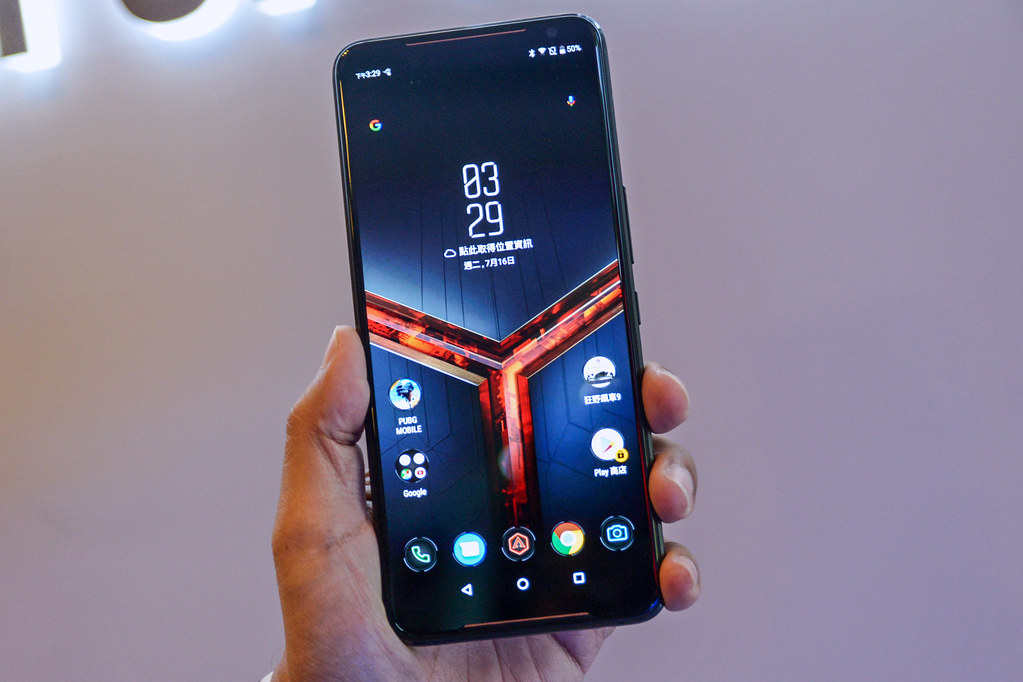 ROG Phone II-3