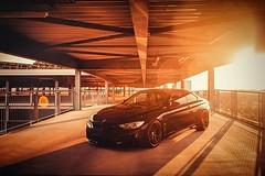 #blackandyellow #m4 . . . . . #automotive #cars #carsofinstagram #carlifestyle #carporn #supercars #supercar #racing #photography #carswithoutlimits #automotivephotography #racecar #luxury #automobile #instacars #carphotography #amazingcars #exoticcars #d (JimnyLifestyle) Tags: suzuki jimny instagram offroad travel 4x4