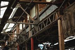 街 (fumi*23) Tags: ilce7rm3 sony sel85f18 85mm fe85mmf18 a7r3 street alley miyazaki