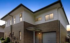 3/20 Grove Avenue, Narwee NSW