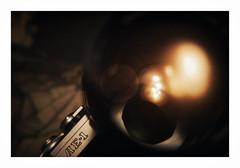P1720763 (jimbonzo079) Tags: canon ae1 fd 135mm f25 sc panasonic lumix dmc gf5 1442mm a1 nfd 35105 mm f 35 macro viewfinder mood atmosphere slr lens vintage old zoom prime analog film 35mm 135 micro mirorless 43 digital effect photoshop lightroom vsco dxo bokeh warm art dark light glass