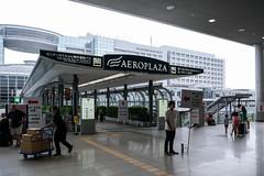 Japan travel (Ache_Hsieh) Tags: japan travel train airport r 日本 fujifilm lm 電車 kansai fujinon wr xf ois 2019 関西空港 xt3 f3556 關西機場 18135mm