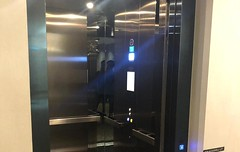 Exclusive Lifts (mayerlift) Tags: exclusive lifts | elevator hotel lift vip premium luxury commercial