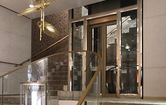 Hotel Elevator (mayerlift) Tags: exclusive lifts | elevator hotel lift vip premium luxury commercial