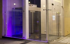 Exclusive Elevator (mayerlift) Tags: exclusive lifts | elevator hotel lift vip premium luxury commercial