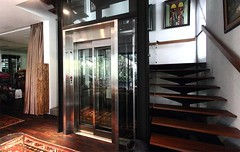 Hotel Lift (mayerlift) Tags: exclusive lifts | elevator hotel lift vip premium luxury commercial