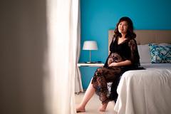 P4260865 (線視) Tags: 人像 人像攝影 人像寫真 台灣 photography photographer photos taiwan kaohsiung 高雄攝影 portraitphotography portrait 攝影 photoshop lightroom olympus em1ii pregnantwoman pregnancy wedding weddingdress 孕婦 孕婦寫真