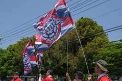 190512_122318_D30_3055-023 (seistrong) Tags: 6thjbcfutsunomiyacriterium p1 suppoters other ブリサポ 清原工業団地 第6回jbcf宇都宮クリテリウム
