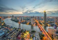 تور تایلند (hamishehsafar) Tags: تایلند سفربهتایلند تورتایلند