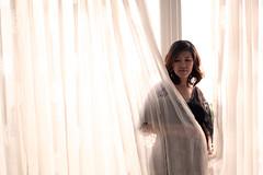 P4260877 (線視) Tags: 人像 人像攝影 人像寫真 台灣 photography photographer photos taiwan kaohsiung 高雄攝影 portraitphotography portrait 攝影 photoshop lightroom olympus em1ii pregnantwoman pregnancy wedding weddingdress 孕婦 孕婦寫真