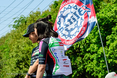 190512_133655_D50_9113-031 (seistrong) Tags: 6thjbcfutsunomiyacriterium p1 suppoters other ブリサポ 清原工業団地 第6回jbcf宇都宮クリテリウム
