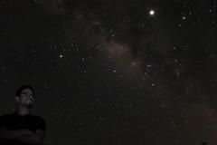 Persona (jualejo10) Tags: astrofotografía astrophotography tatacoa canon colombia milkyway vía láctea