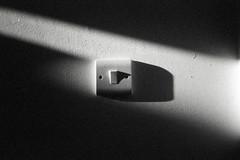 light and shadow (pho-Tony) Tags: olympusxa4 fujineopan1600 35mm analogue olympus xa4 film xa ishootfilm filmisnotdead zuiko 28mm macro wide angle wideangle clamshell clam shell slide bw black white blackandwhite rodinal fuji fujifilm 1600 neopan iso1600 grain fast fastfilm fuji1600