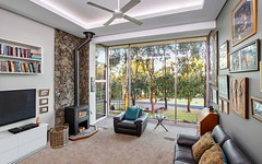 180 Royerdale Place, East Kurrajong NSW
