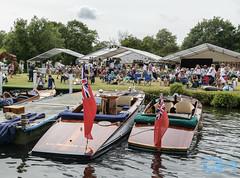Henley Traditional Boat Festival 2019-6669 (Gary Harman) Tags: garyharman gary harman gh nikon pro henley traditional boat festival d850