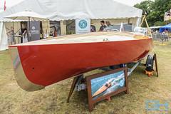 Henley Traditional Boat Festival 2019-6703 (Gary Harman) Tags: garyharman gary harman gh nikon pro henley traditional boat festival d850