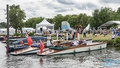 Henley Traditional Boat Festival 2019-6699 (Gary Harman) Tags: garyharman gary harman gh nikon pro henley traditional boat festival d850
