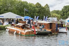 Henley Traditional Boat Festival 2019-6676 (Gary Harman) Tags: garyharman gary harman gh nikon pro henley traditional boat festival d850