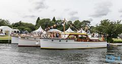 Henley Traditional Boat Festival 2019-6667 (Gary Harman) Tags: garyharman gary harman gh nikon pro henley traditional boat festival d850