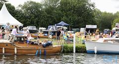 Henley Traditional Boat Festival 2019-6662 (Gary Harman) Tags: garyharman gary harman gh nikon pro henley traditional boat festival d850