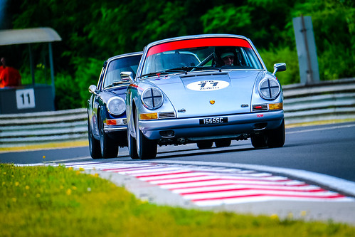 PHOTOCLASSICRACING-20LCUP-7367