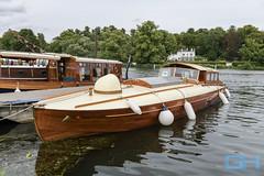 Sereia 1928 -6714 (Gary Harman) Tags: sereia1928 garyharman gary harman gh nikon pro henley traditional boat festival d850